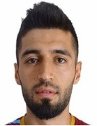 Muhsin Polat