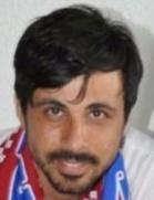 Hasim Ates