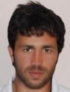 Ishak Topcu