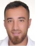 Osman Yildirgan