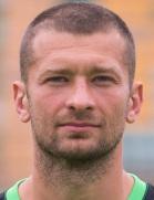 Lukasz Mierzejewski