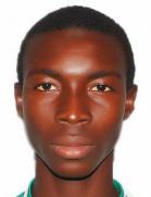 Abdullahi Alfa