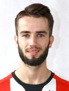 Mateusz Wdowiak