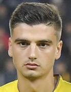Dragos Nedelcu