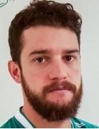Douglas Silveira