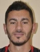 Salim Uzun