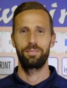 Riccardo Cazzola