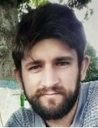 Ugur Karabacak