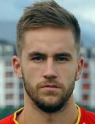 Milan Vusurovic