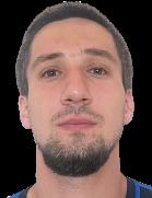 Abdurazak Gadzhikadiev