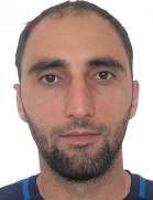 Marat Gafarov