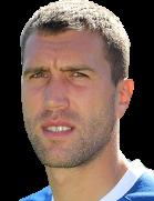 Vasili Panev