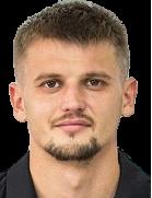 Sergey Volosyan