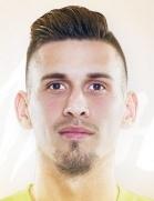 Michal Klec