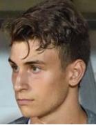 Stefano Tarolli