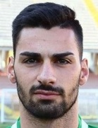 Gianmarco Chironi