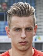 Mike Hauptmeijer