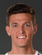 Cody Mizell