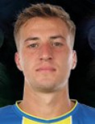 Luca Magnino