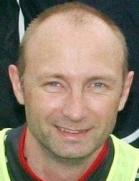 Heiko Laessig
