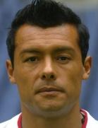Rodolfo Cardoso