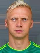 Mariusz Pawelec