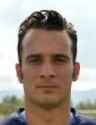 Angelo Montenegro