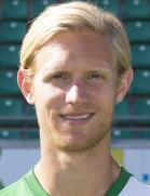 Marco Pischorn