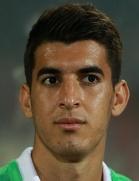 Ehsan Alvanzadeh