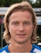 Martin van Eck