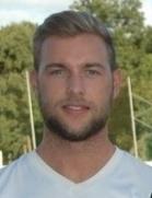 Fabian Leitner