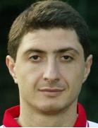 Archil Arveladze