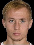 Aleksandr Ageev