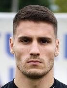 Matej Markovic