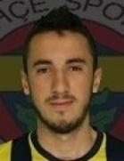 Uygar Zeybek