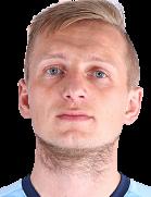 Dmitri German