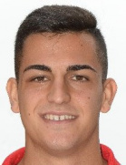 Nicola Mosti