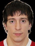 Evgeni Nasedkin