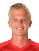 Mats Hammerich