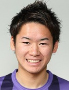 Soya Takahashi