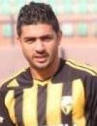 Abdallah Bika