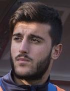 Alberto Picchi