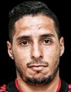 Ahmed Castilla