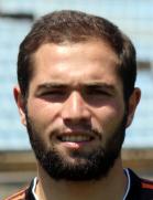 Zhirayr Margaryan