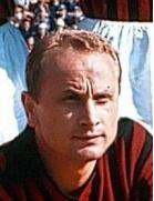 Ambrogio Pelagalli
