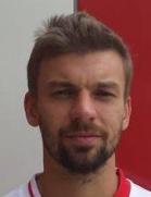 Luca Lavagnoli
