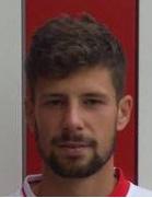 Matteo Malagò