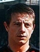 Gilberto Noletti