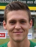 Daniel Lettner