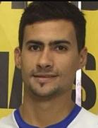 Emiliano Etchegoyen